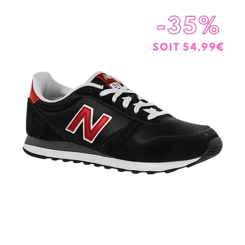 Newbalance - Sneakers homme Ml311