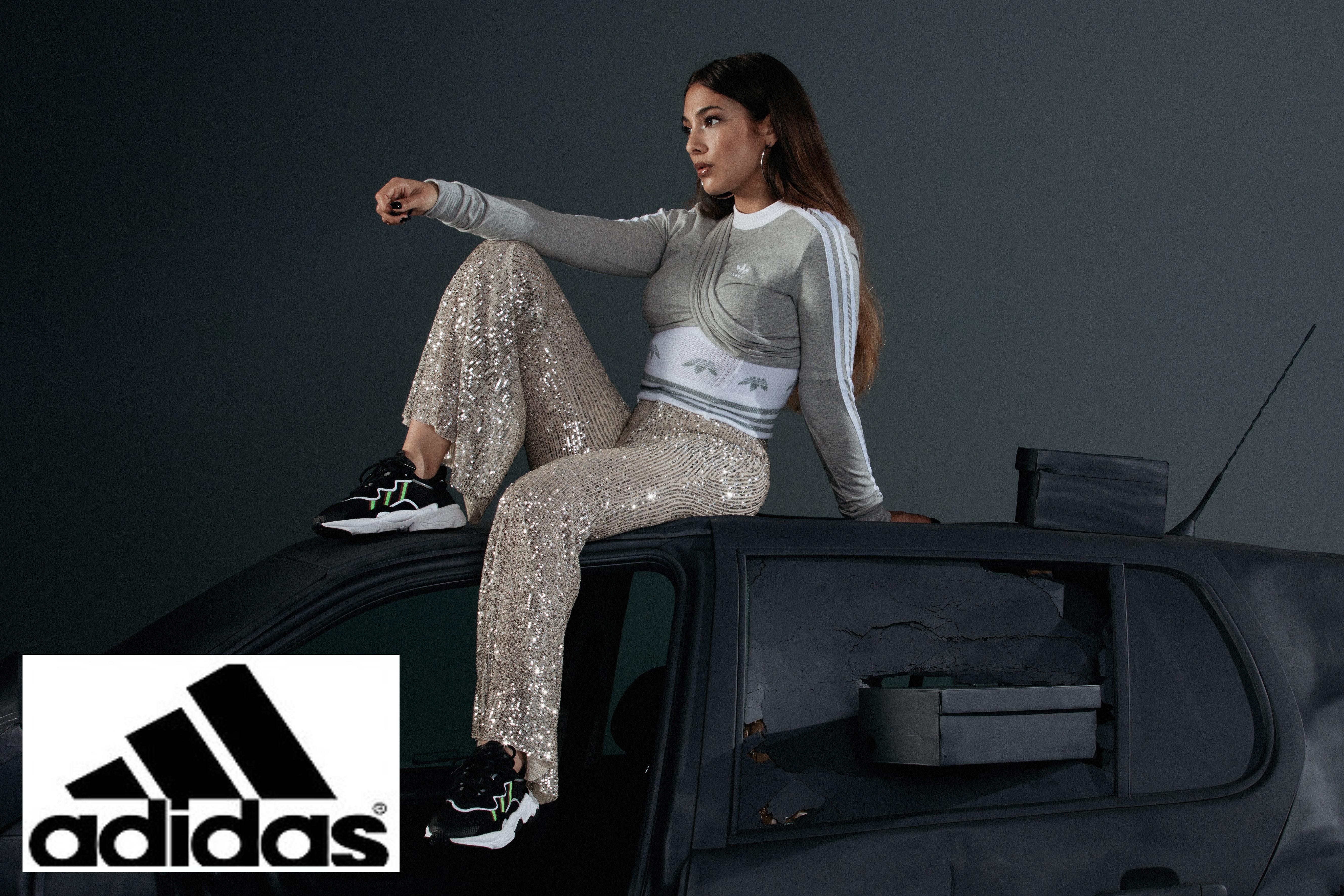 Adidas-bande2