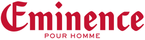 logo-groupe-titre.png