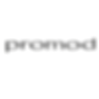 Promod_logo_small.png