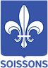 1200px-Logo_Soissons.svg.png