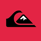 Saint Algues logo.png