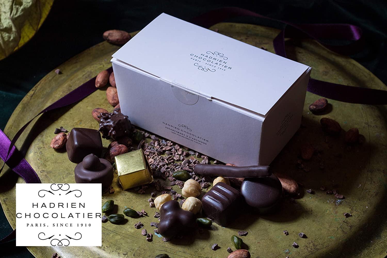 Hadrienchocolat-bande1