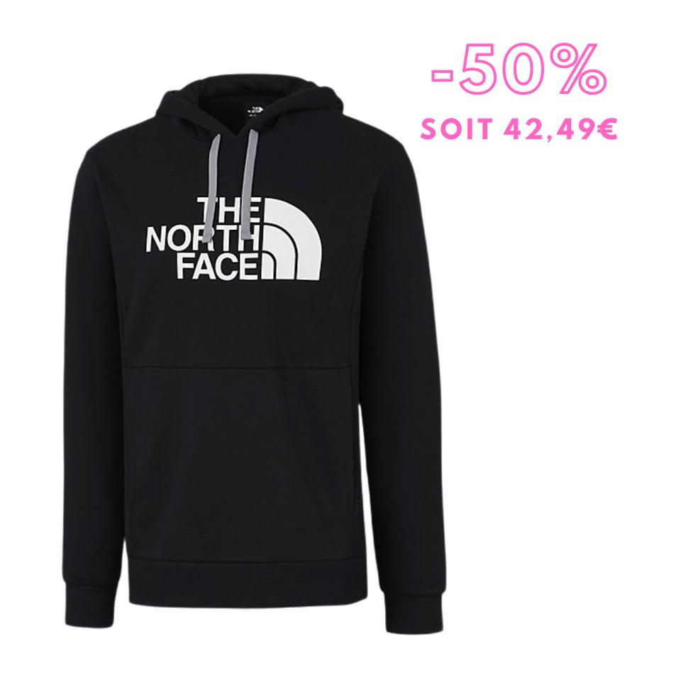 NorthFace_-_Sweat_A_capuche_homme_Berard