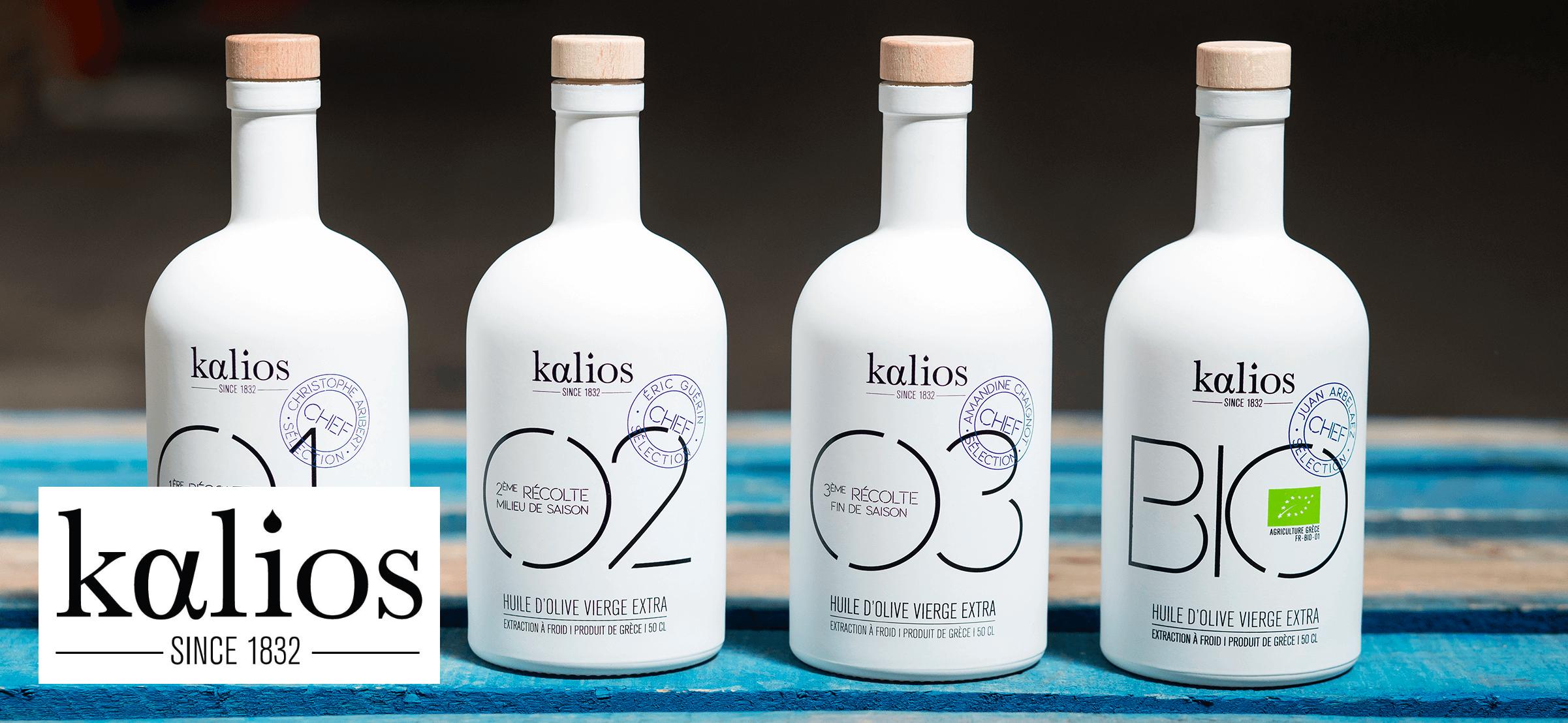 kalios-huile-dolive-des-chefs