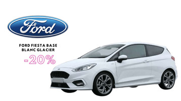 Ford2-couverture.jpg