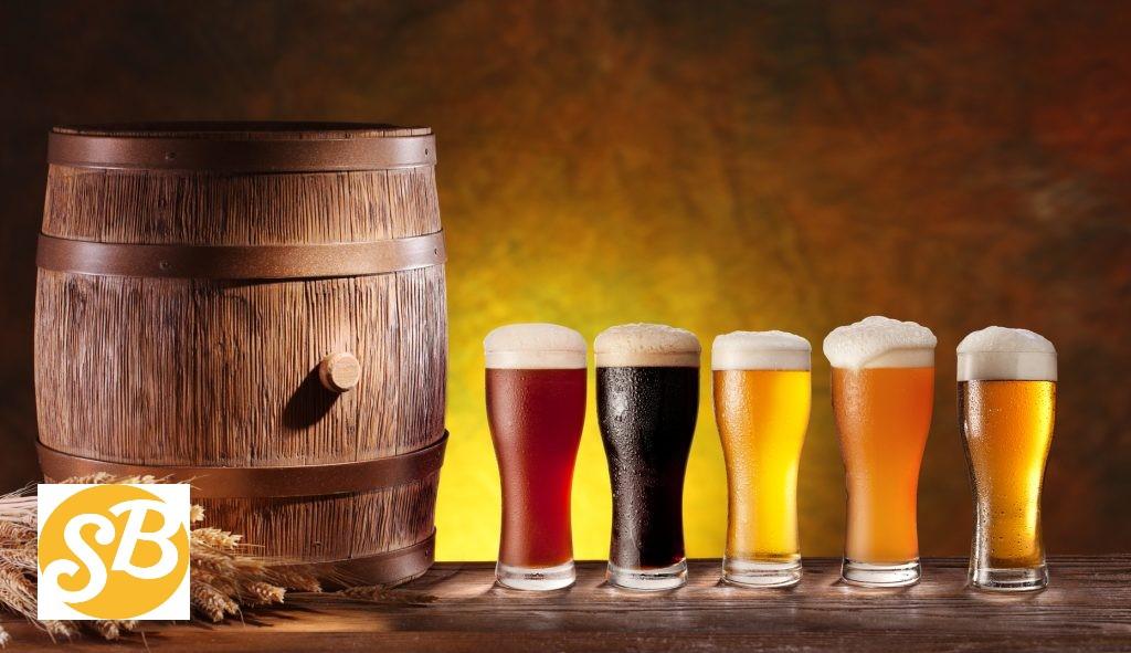 bière-bande1