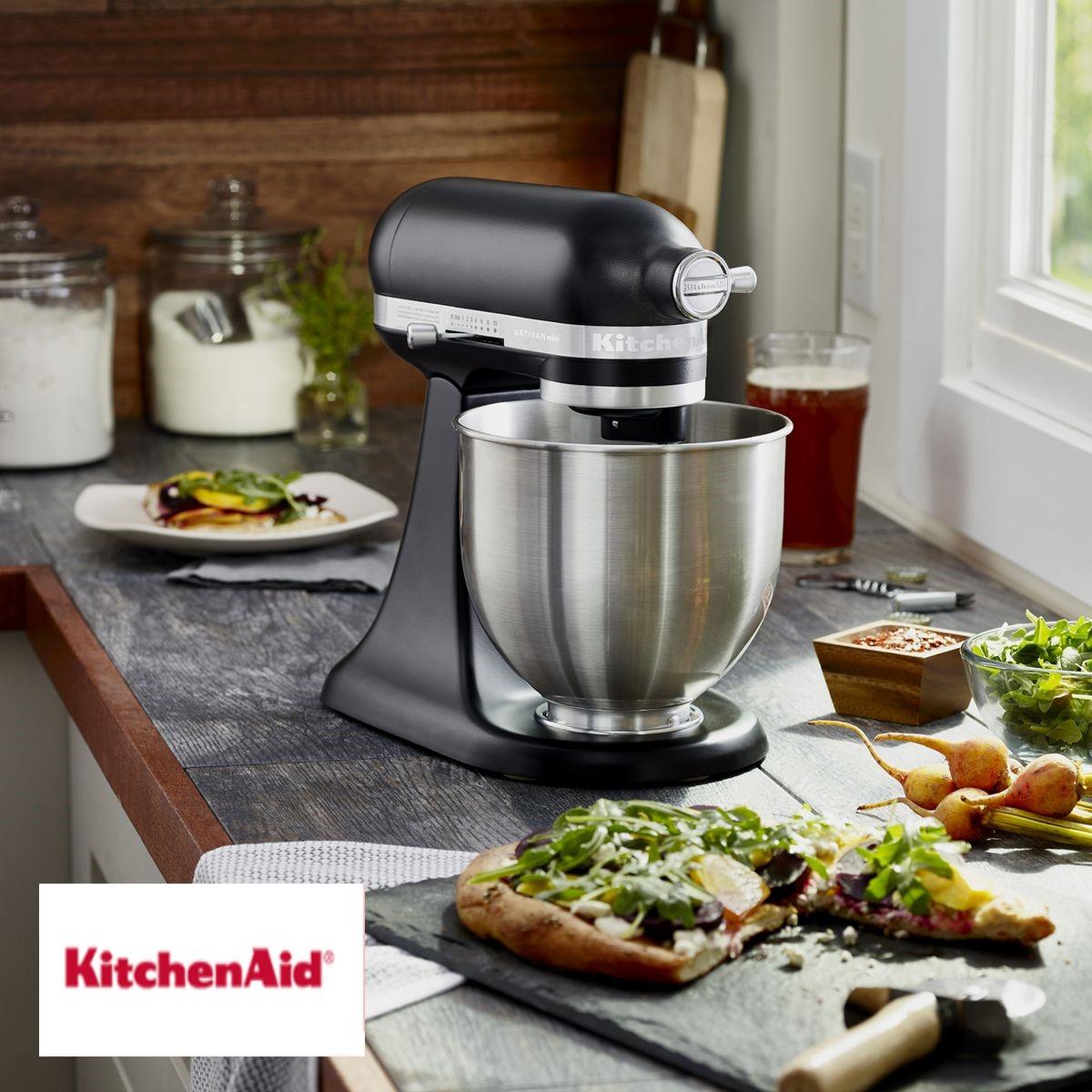 kitchenaid-bande2