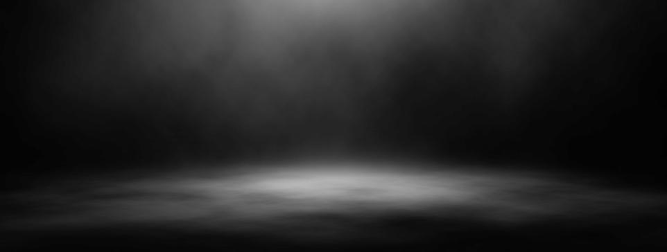 Carte-noire-bande1_edited.jpg