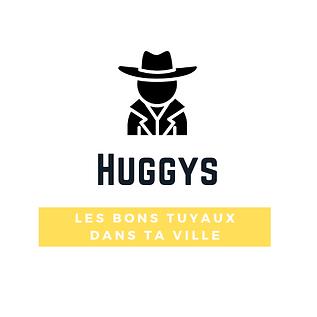 Huggys (1).png