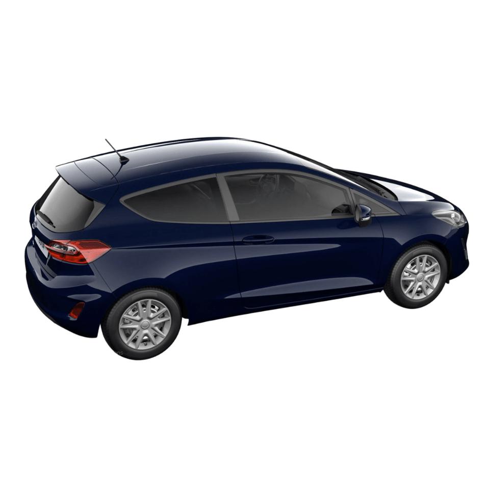Ford-Fiesta-Base
