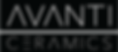 AVANTICERAMICS_logo_2017.png