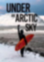 under arctic sky.jpg