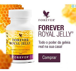 Royal Jelly.jpg