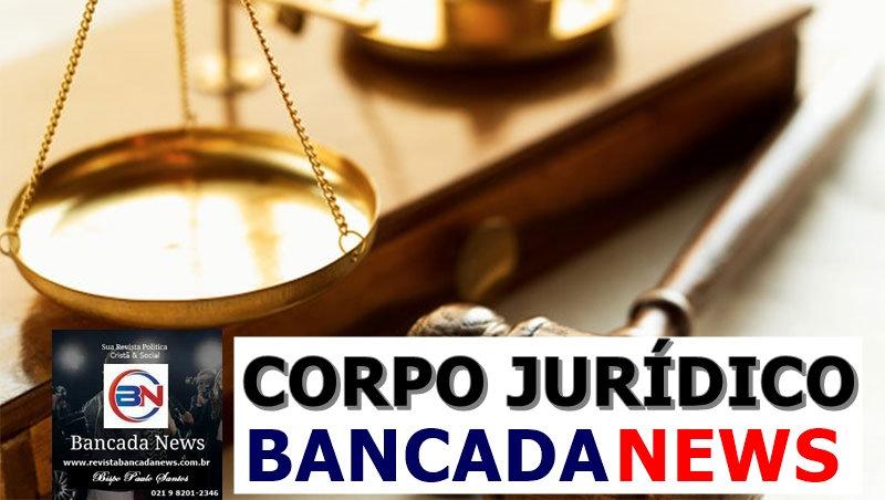 corpo-juridico BN.jpg