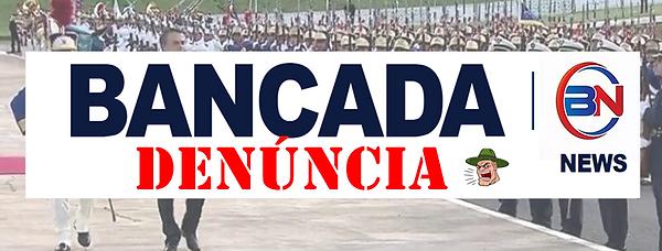 Bancada News.png