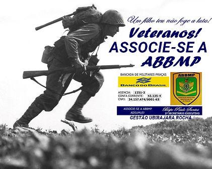 veteranos.jpg