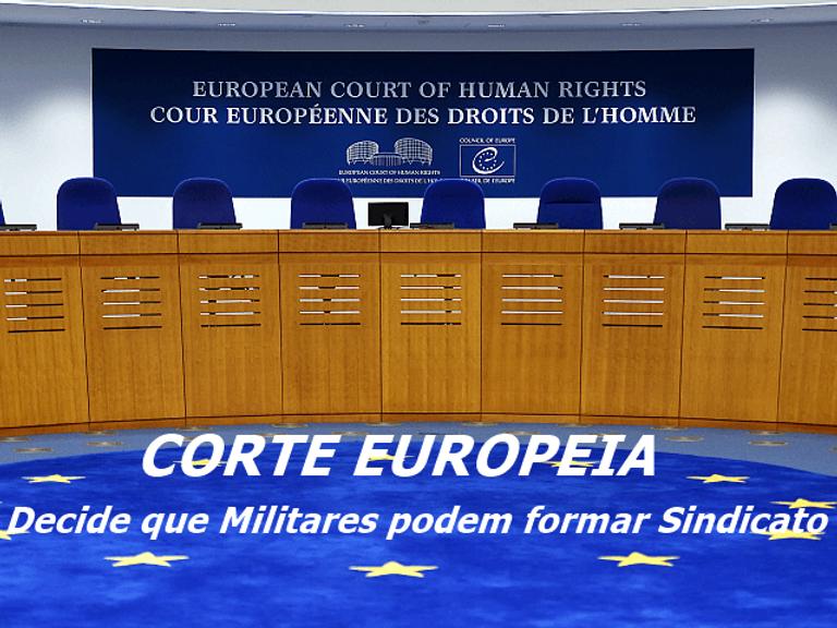 Corte europeia decide.png