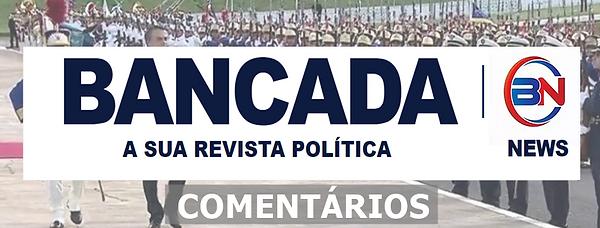 COMENTARIOS.png