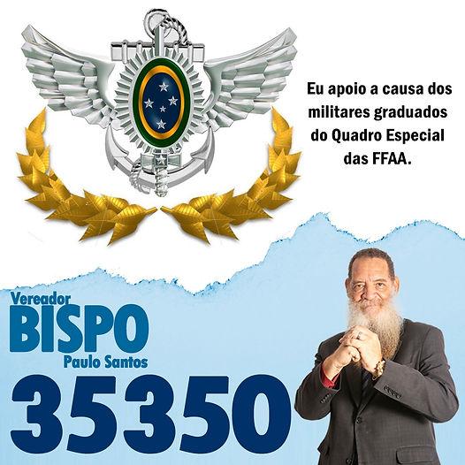 f1392cf4-ee68-4fd2-af27-1f5ab93cfe32.jpg