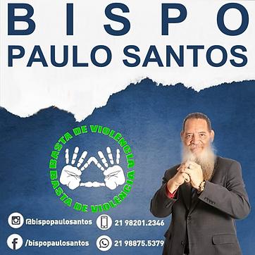 bispo basta3.png