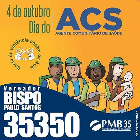 bd03c3b0-731c-4c55-868a-b9a8fecb1de0.jpg