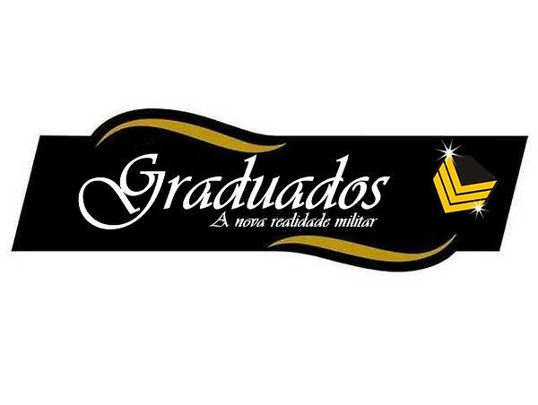 Graduados.jpg