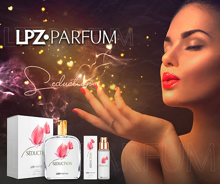 LPZ Parfum Seduction.jpeg