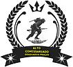 ALTO.png