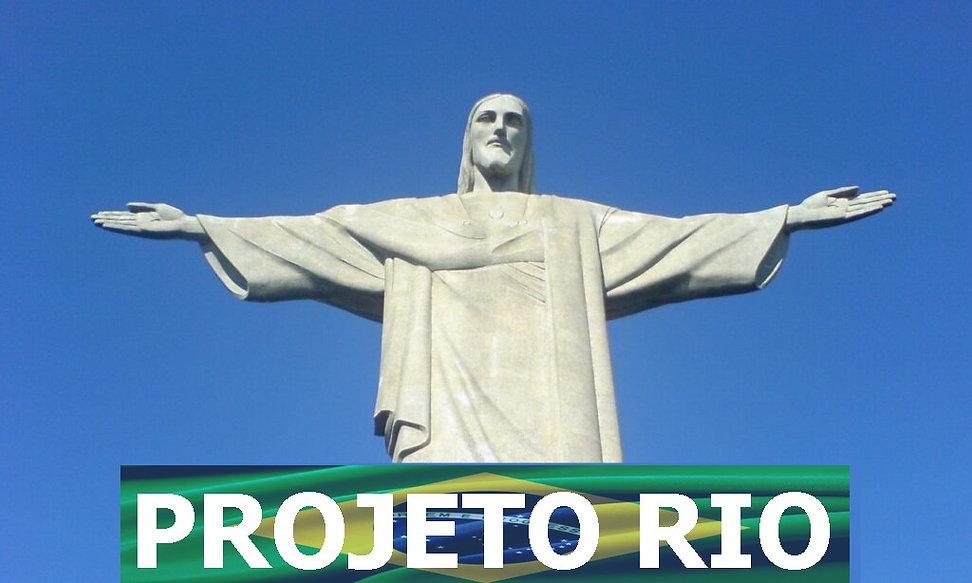 PROJETO RIO.jpg