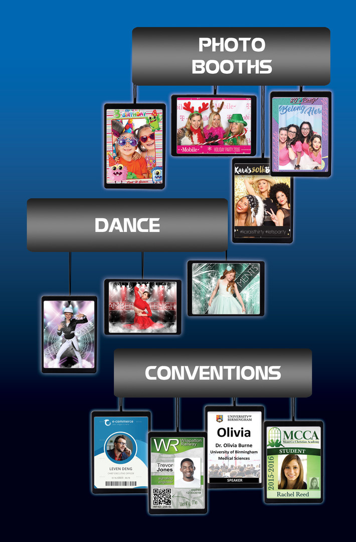 photo booths dance conventions.jpg
