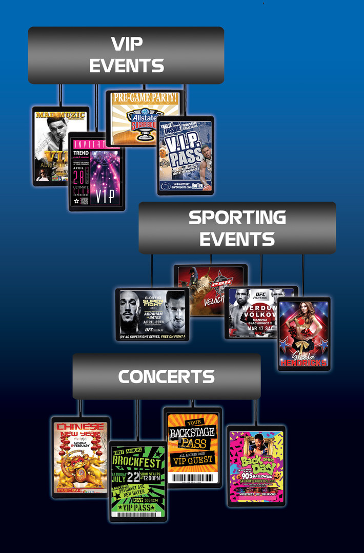 vip sporting concerts.jpg