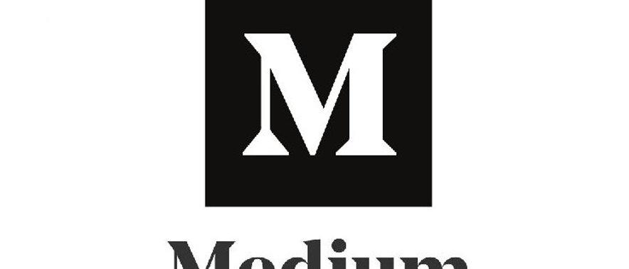 Medium Publication