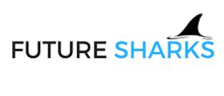 Future Sharks