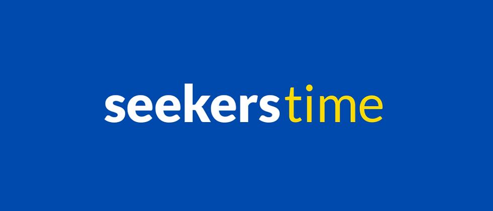 Seeker's Time