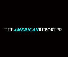 The American Reporter