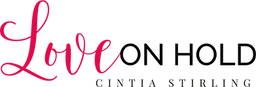 logo_small size.png