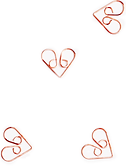 heart clips - image.png