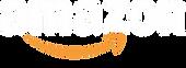 Amazpn white logo.png