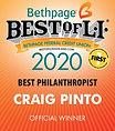 Craig Pinto_BOLI_Plaque_2020.jpg