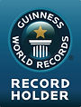 GWR-R-Record-Holder-Block-DarkBlue.jpg
