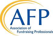 AFP_Color_Logo.jpg