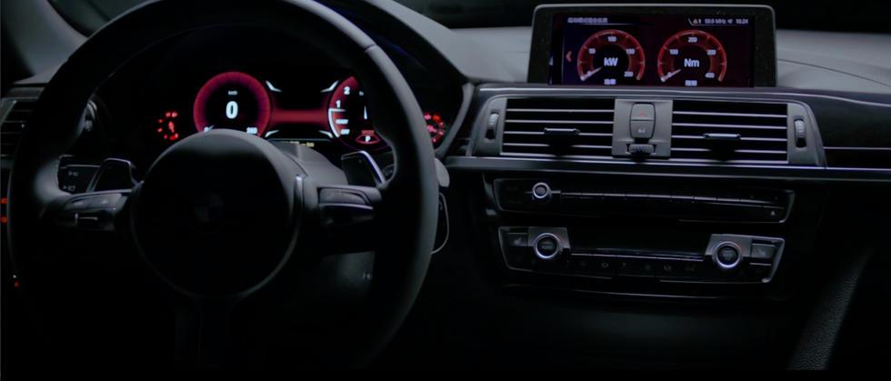 BMW_0011_Layer 4.jpg