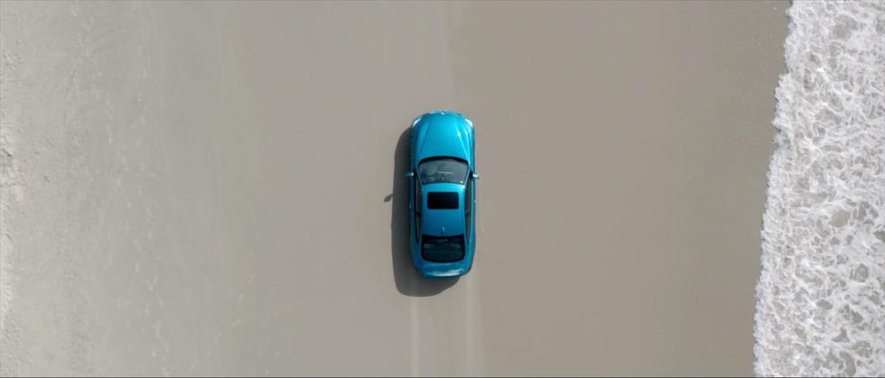 BMW_0001_Layer 14.jpg