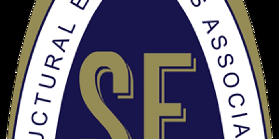 SEAOSC ANNUAL CAREER FAIR & STUDENT SCHOLARSHIPS AWARDS NIGHT