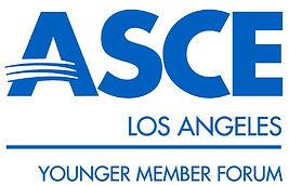 ASCE LA YMF Logo_edited.jpg