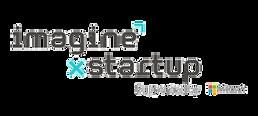 que-hacemos-imagine-startup-logo.png