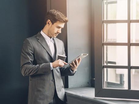 As 8 Competências Essenciais Para Você se Manter no Banco