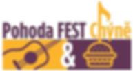 logo_pfch.jpg