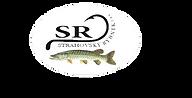 logo strahovsky rybnik ops.png